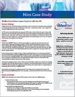 Case Study B (NAMSA)