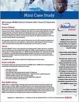 Case Study C (ARA)