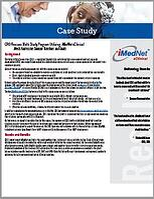 Case Study F (SDC)