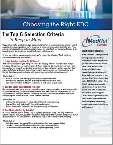 Choosing the right edc-1.jpg